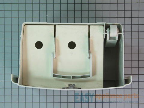 1146988-1-S-Frigidaire-5304447260        -Water Tank
