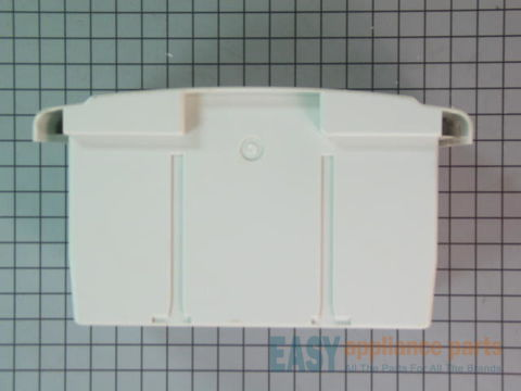 1146988-3-S-Frigidaire-5304447260        -Water Tank