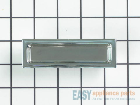 1149318-1-S-Frigidaire-297034202         -Recessed Handle