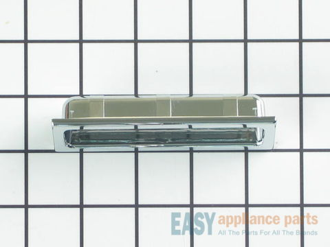 1149318-3-S-Frigidaire-297034202         -Recessed Handle