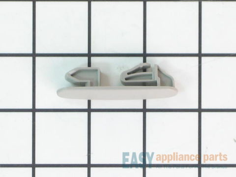 1156239-2-S-Whirlpool-8565925           -Rack Track Stop