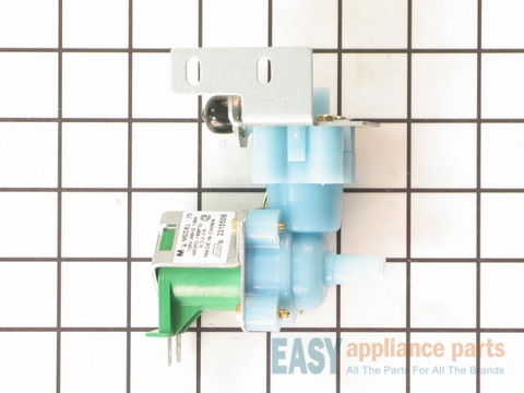 11703451-1-S-Whirlpool-W10801996-Water Inlet Valve