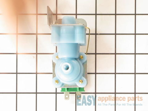 11703451-3-S-Whirlpool-W10801996-Water Inlet Valve