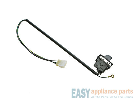 11722098-1-S-Whirlpool-3949247V-Lid Switch