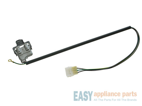 11722098-2-S-Whirlpool-3949247V-Lid Switch