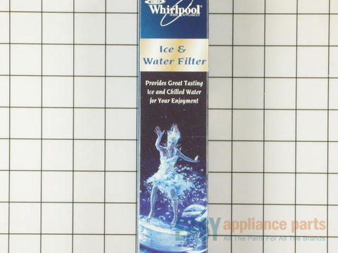 11722132-1-S-Whirlpool-EDR5RXD1-Water Filter