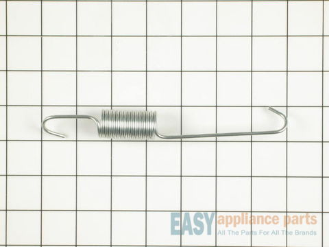 11738823-2-S-Whirlpool-WP21001598-Suspension Spring