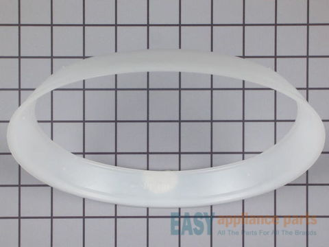11738845-2-S-Whirlpool-WP21002026-Snubber Ring