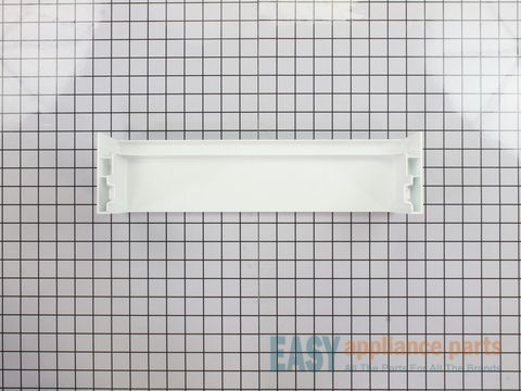 11739017-2-S-Whirlpool-WP2177962K-Door Shelf