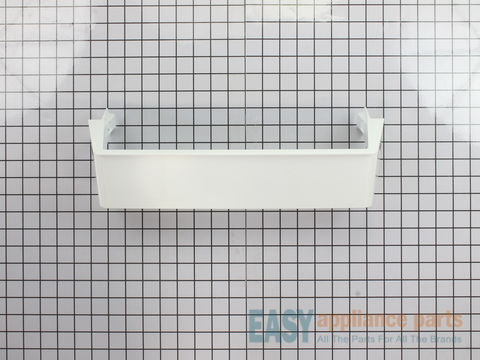 11739017-3-S-Whirlpool-WP2177962K-Door Shelf