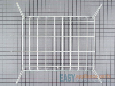 11741079-2-S-Whirlpool-WP33001917A-Drying Rack