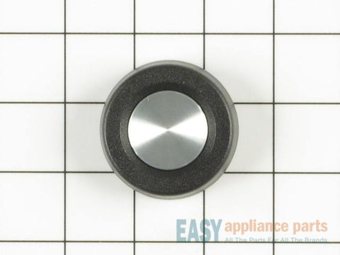 11741232-1-S-Whirlpool-WP3362624-Timer Knob