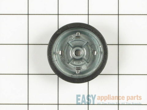 11741232-2-S-Whirlpool-WP3362624-Timer Knob