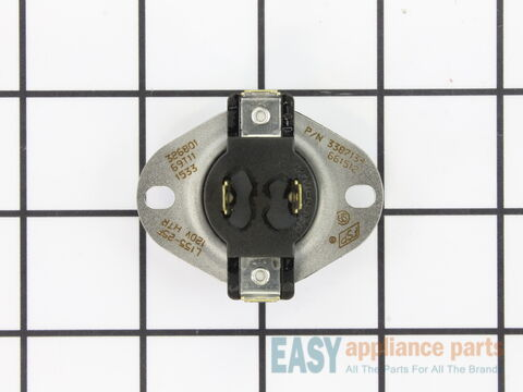 11741405-1-S-Whirlpool-WP3387134-Thermostat, Internal-Bias