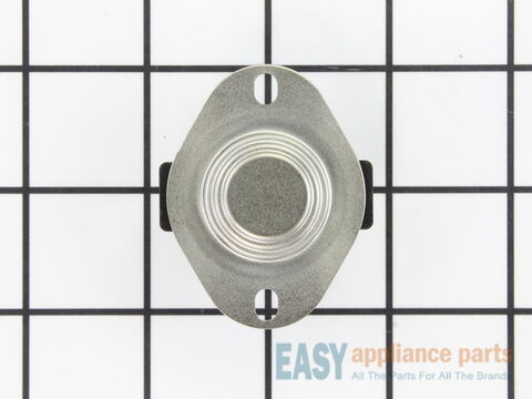11741405-2-S-Whirlpool-WP3387134-Thermostat, Internal-Bias