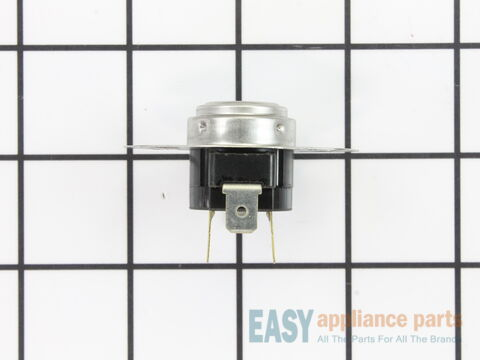 11741405-3-S-Whirlpool-WP3387134-Thermostat, Internal-Bias