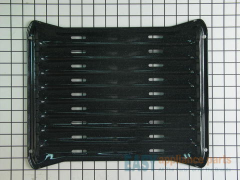 11741735-2-S-Whirlpool-WP3413F018-19-Broil Pan Insert