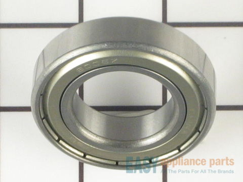 11741784-2-S-Whirlpool-WP35-2205-Spin Bearing