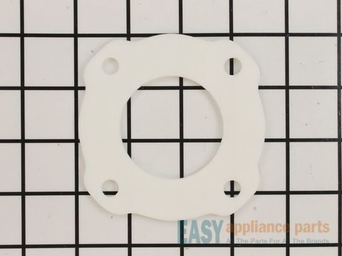 11741793-1-S-Whirlpool-WP35-3685-Basket-to-Centerpost Gasket