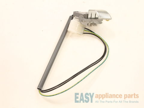11742021-1-S-Whirlpool-WP3949238-Lid Switch Assembly