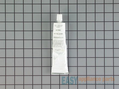11742366-1-S-Whirlpool-WP4317852-Adhesive Cement