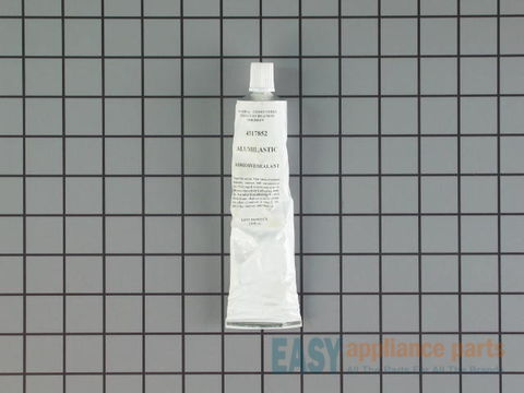 11742366-2-S-Whirlpool-WP4317852-Adhesive Cement
