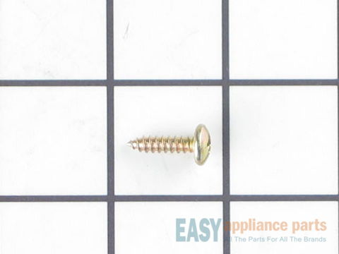 11742757-1-S-Whirlpool-WP489491-Cabinet Mount Screw