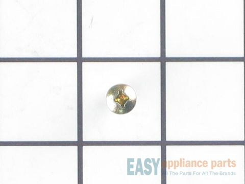 11742757-3-S-Whirlpool-WP489491-Cabinet Mount Screw