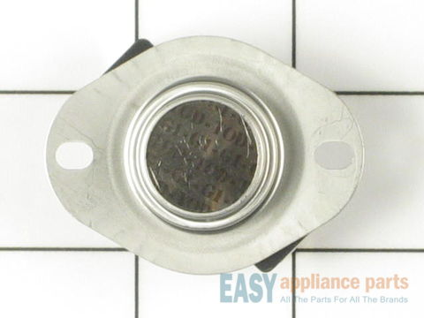 11742806-2-S-Whirlpool-WP53-0771-High Limit Thermostat (Limit: 258-80)