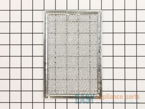 11742845-1-S-Whirlpool-WP56001069-Air Filter