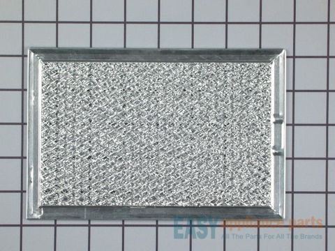 11742845-2-S-Whirlpool-WP56001069-Air Filter