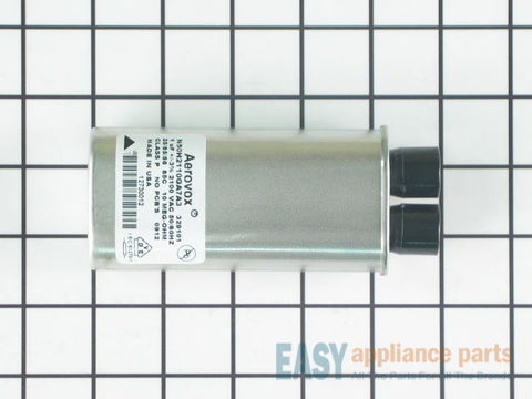 11743000-2-S-Whirlpool-WP59001168-CAPACITOR-