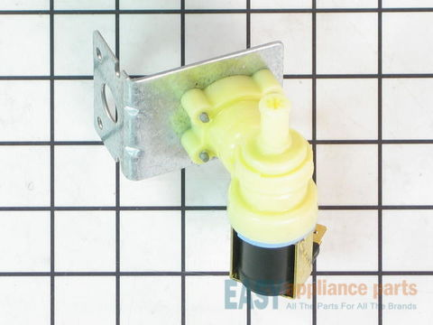 11743080-3-S-Whirlpool-WP6-920534-Water Inlet Valve