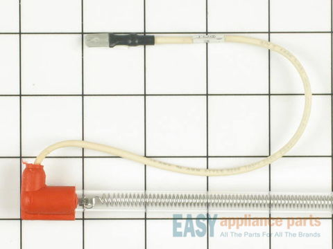 11743093-3-S-Whirlpool-WP60106-34-Defrost Heater - 400w  115v
