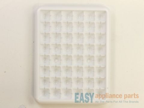 11743133-1-S-Whirlpool-WP61002140-Ice Cube Tray