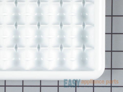 11743133-2-S-Whirlpool-WP61002140-Ice Cube Tray