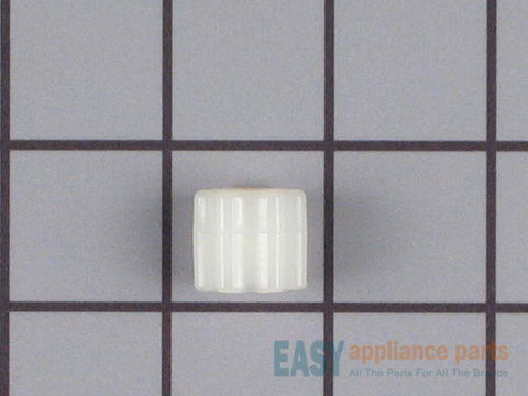 11743305-1-S-Whirlpool-WP627018-Compression Nut