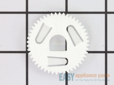 11743316-1-S-Whirlpool-WP628210-Icemaker Drive Gear