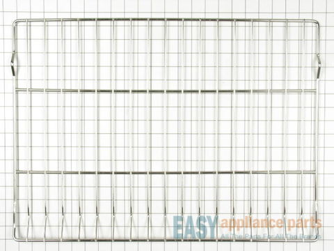 11744745-2-S-Whirlpool-WP7801P173-60-Oven Rack