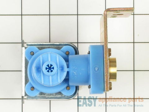 11747602-1-S-Whirlpool-WP99001359-Water Inlet Valve - 120V
