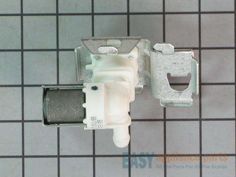 11749213-2-S-Whirlpool-WPW10158389-Water Inlet Valve