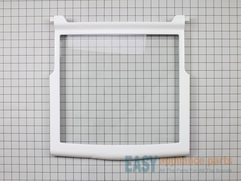11751713-1-S-Whirlpool-WPW10276348-Slide-Out Shelf with Glass