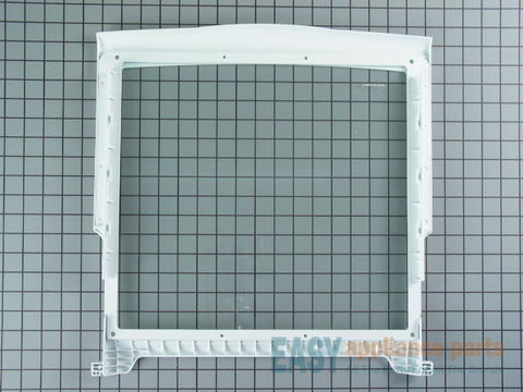 11751713-2-S-Whirlpool-WPW10276348-Slide-Out Shelf with Glass