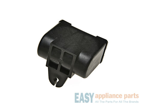 11757023-1-S-Whirlpool-WPW10662129-Capacitor