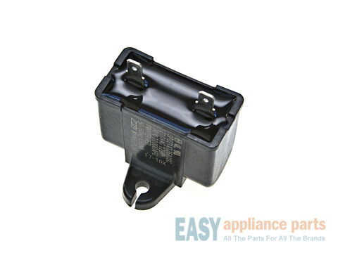 11757023-3-S-Whirlpool-WPW10662129-Capacitor