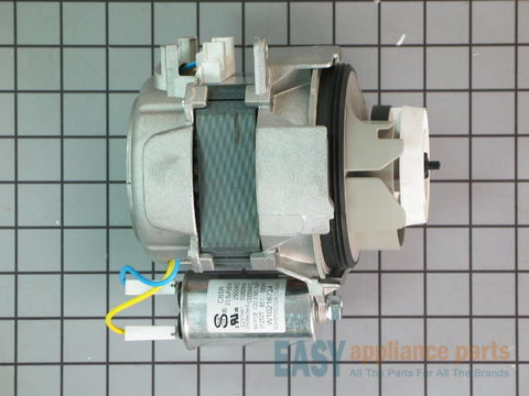 11757388-1-S-Whirlpool-WPW10757217-Circulation Pump and Motor