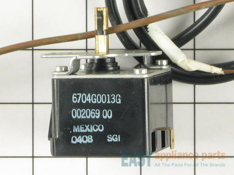 11757425-2-S-Whirlpool-WPY00206900-Electric Oven Thermostat