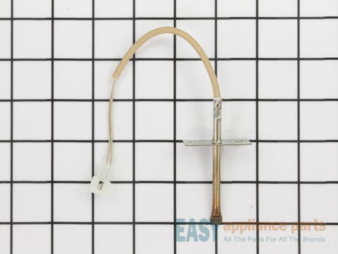 11757456-1-S-Whirlpool-WPY0314907-Oven Temperature Sensor