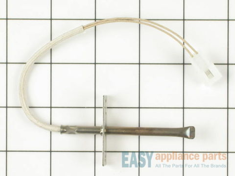 11757456-2-S-Whirlpool-WPY0314907-Oven Temperature Sensor