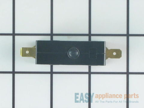 1481922-3-S-GE-WD21X10261        -Interlock Switch
